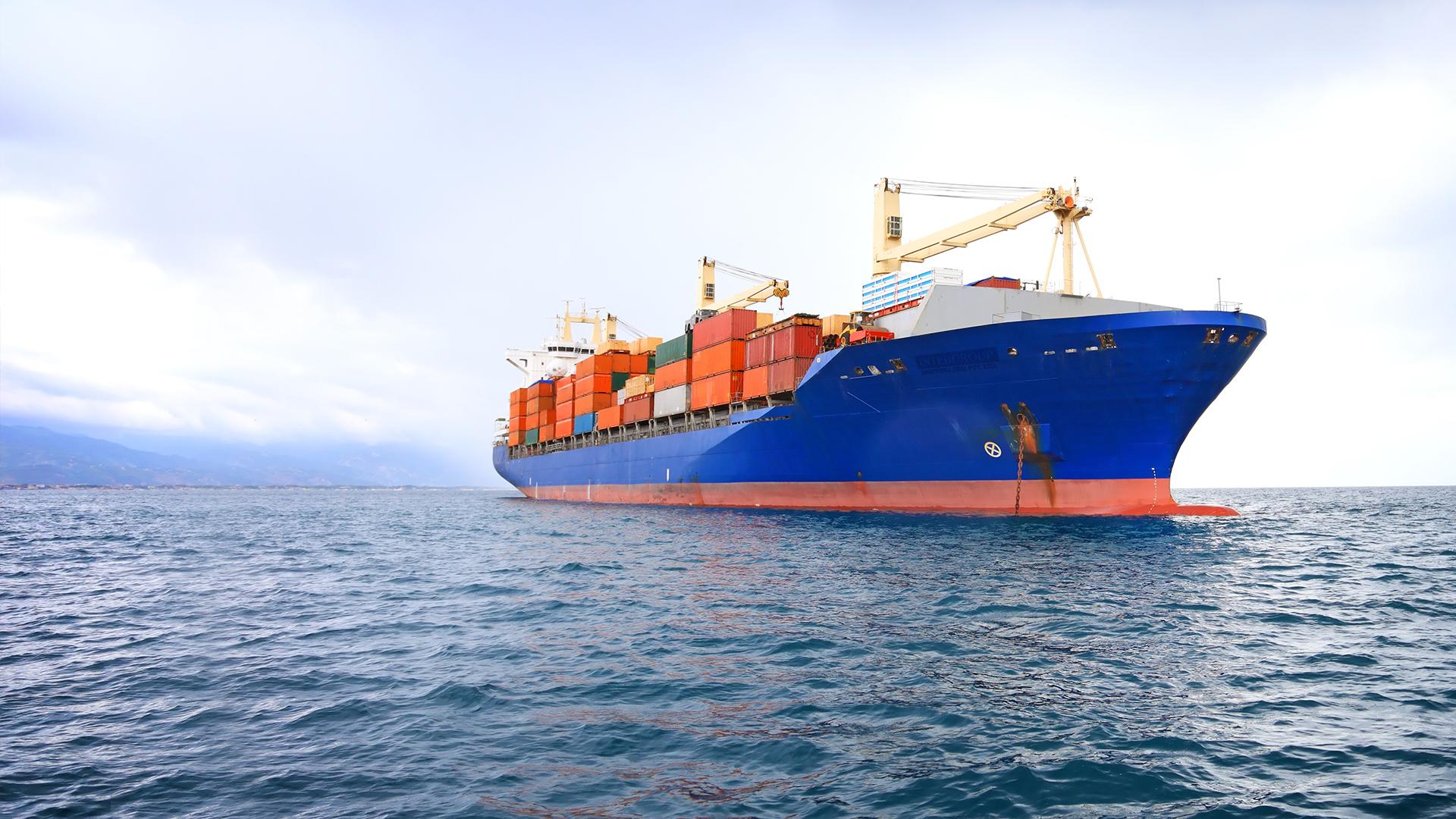 integroup-shipping
