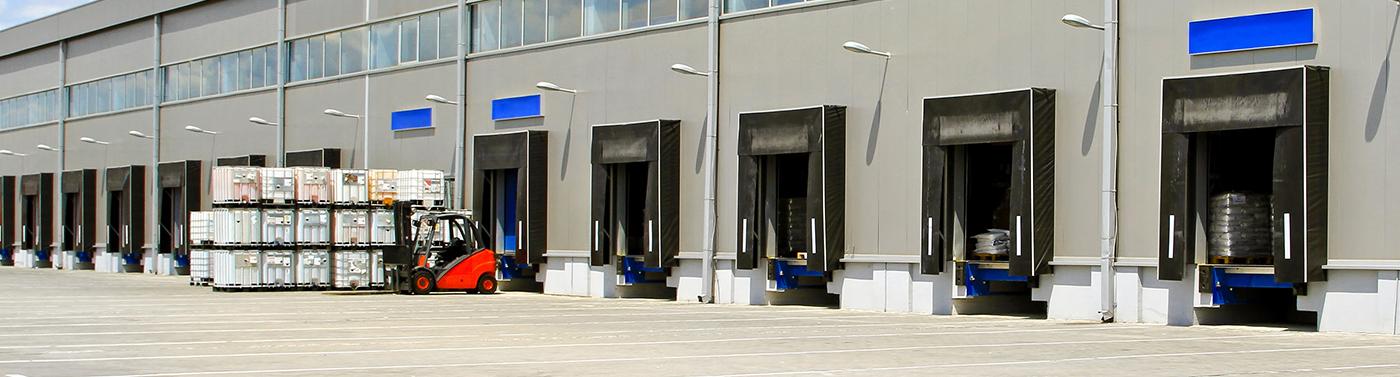 warehousing-header